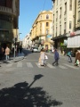 Calle Cruz Conde.JPG