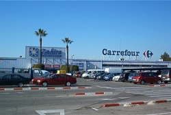 Carrefour Zahira-3.jpg