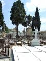 CementerioSalud04.jpg