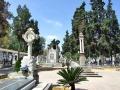 CementerioSalud05.jpg