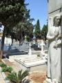 CementerioSalud06.jpg
