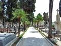 CementerioSalud08.jpg