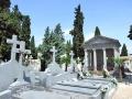 CementerioSalud09.jpg