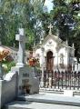 CementerioSalud10.jpg