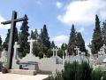 CementerioSalud12.jpg