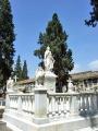 CementerioSalud14.jpg
