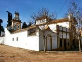 Cementerio de Nuestra Señora de la Salud (entrada)..jpg