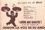 Crónica 1-9-1935.png