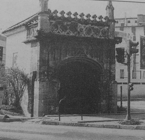 Archivo:Ermita del Pretorio.jpg