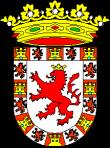 Escudo Córdoba.PNG