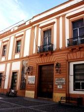 Escuela de Artes y Oficios Mateo Inurria.jpg