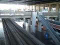 EstacionAve(2).jpg