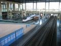 EstacionAve(3).jpg