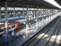EstacionAve(4).jpg