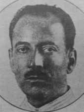Francisco Azorín.JPG