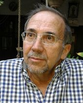 Francisco Gálvez.jpg