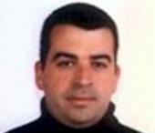 Francisco Javier Carmona Ruiz - 170px-Francisco_Javier_Carmona_Ruiz