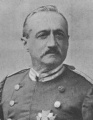 Francisco Marchesi Butler.jpg