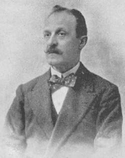 Guillermo Belmonte Müller.png