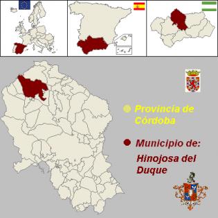 Image Result For Ver Partido De