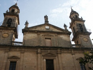 IglesiaSRafael01.jpg