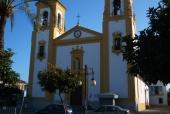 Iglesia de Cañero.jpg
