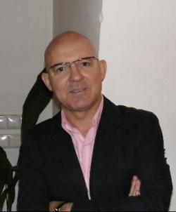 Jesús Vigorra.jpg