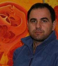 Jorge Murillo Torrico - 200px-Jorge_Murillo
