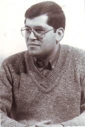 José Antonio Luque.jpg