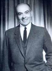 José Solís Ruiz