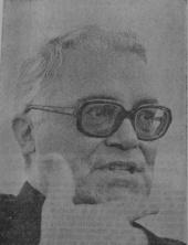Juan Capó.jpg