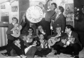 Los Caballeros Che Che carnaval 1966 2M.jpg