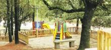 Los Villares.equipamiento infantil.jpg
