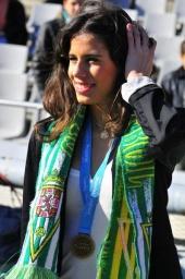 Lourdes Mohedano.jpg