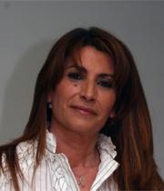 Luisa Ruiz Fernández - 180px-Luisa_Ruiz