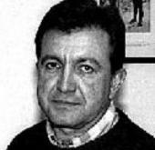 Miguel Santiago Losada.jpg