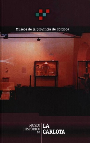 Museo Historico Local.jpg