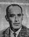 Prudencio Landín Carrasco.JPG