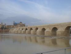 Puente Romano tras restaura.JPG