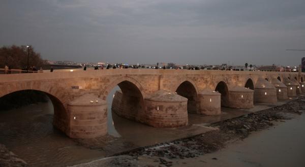 Puente Romano - Cordobapedia - La Enciclopedia Libre de ... Felipe Gomez