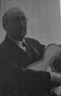 Ramón medina.jpg