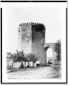 Torre de la Malmuerta (1870) by Laurent.jpg