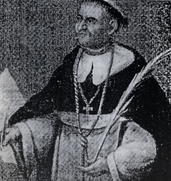 Francisco serrano de frias.jpg