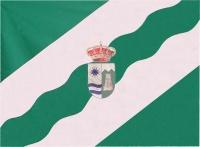 Bandera Otivar.jpg