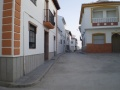 Calle alamicos 1 torre cardela.JPG