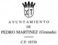 Escudo Pedro Martinez.JPG