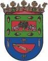 Escudo de Albolote.jpg
