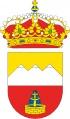 Escudo de Bubion.jpg