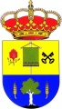 Escudo de Churriana de la Vega.jpg