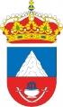 Escudo de Lanjarón - Granada.jpg